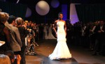 City Bridal Fashion Show