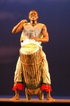 Traditional & Contemporary Congolese Folklore Drum Music